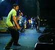 JAI HO Tour
